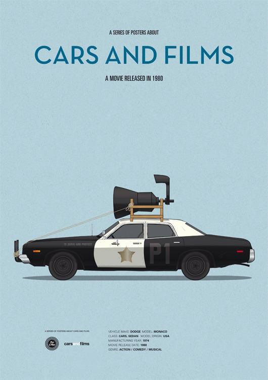 carsandfilms_bluesbros