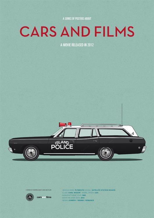 carsandfilms_moonrisekingdom