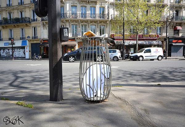 creative-street-art-oakoak-2-5