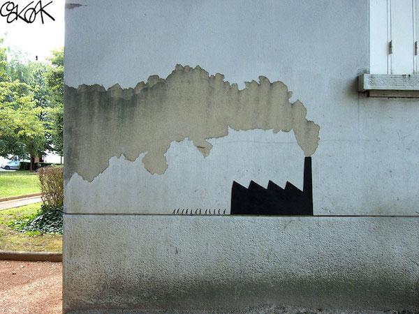 creative-street-art-oakoak-2-8
