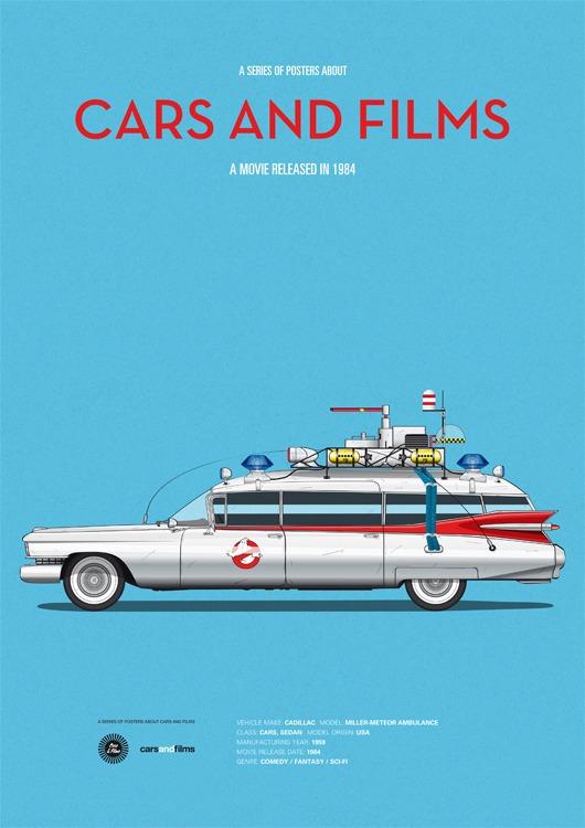 gb_carsandfilms