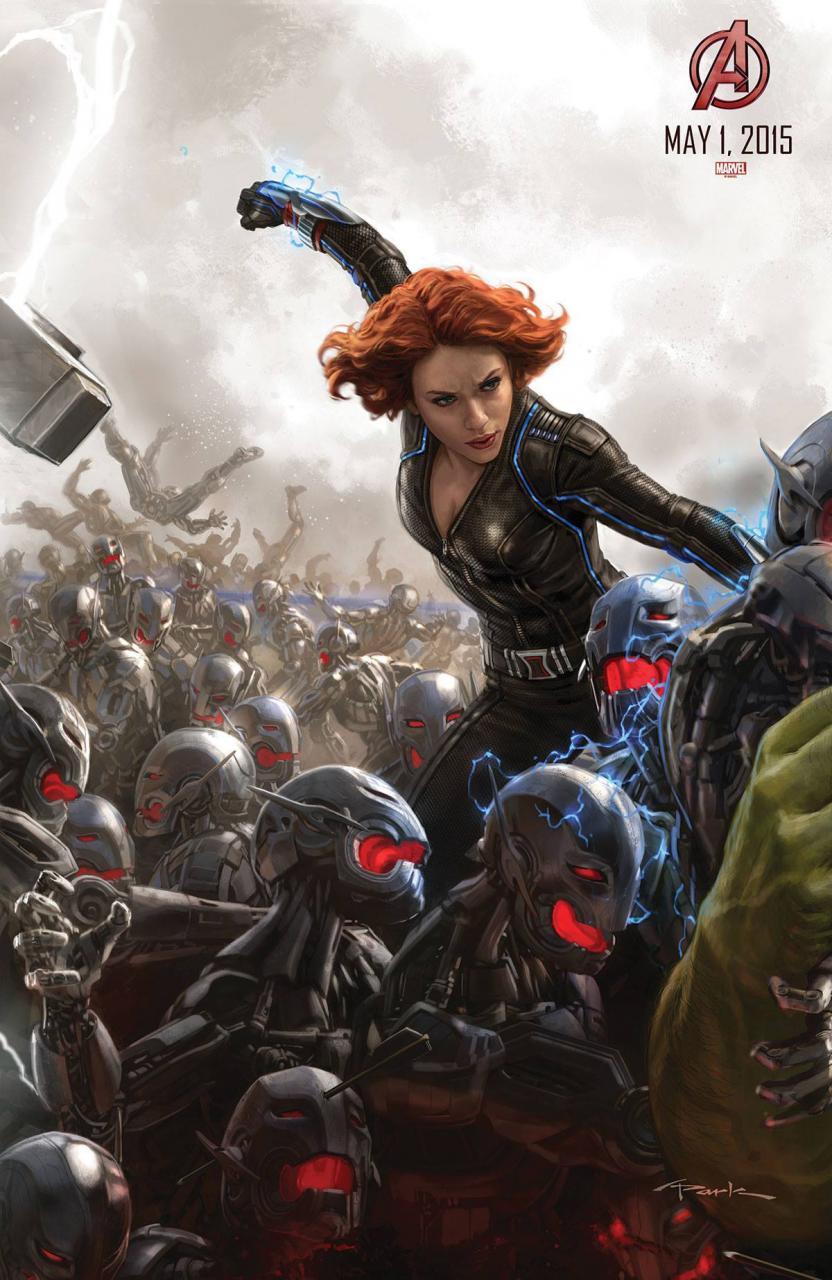 hr_Avengers-_Age_of_Ultron_9