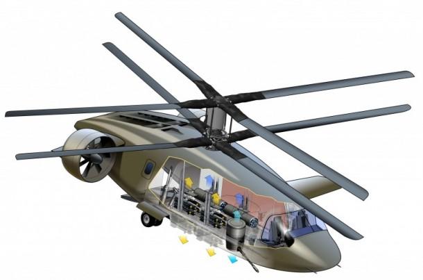 AVX-Design-5-610x403