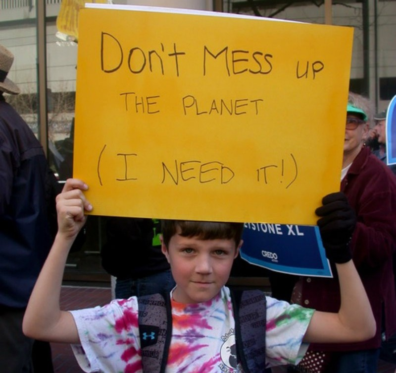 climate-change-kid-934x