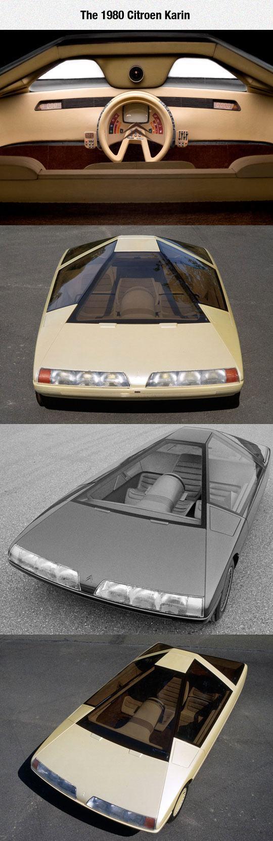 cool-Citroen-Karin-vintage-car-1