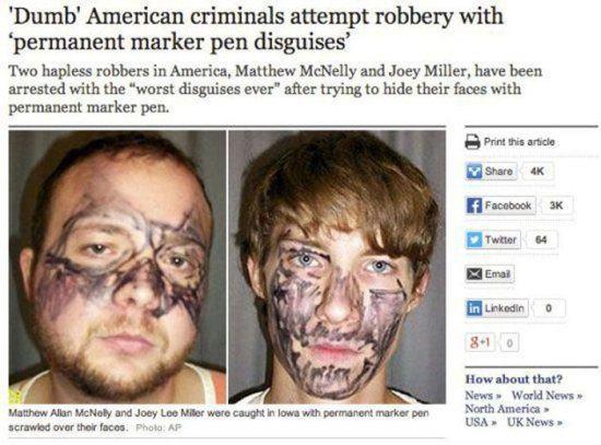 dumb-criminals-1