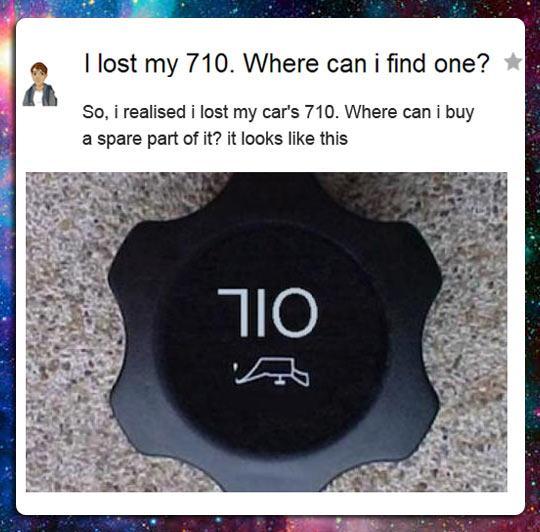 funny-oil-car-cap-name-1