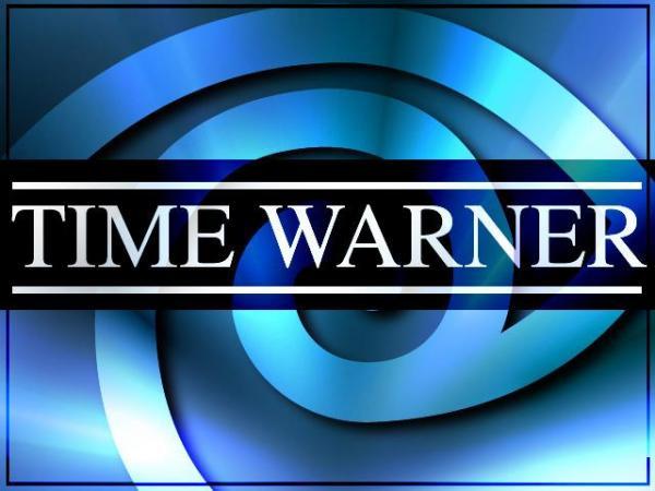 Time Warner