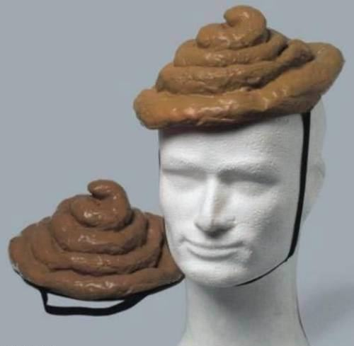 weird-products-21-1