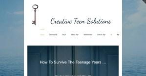 wordpress ecommerce website design paypal stripe ssl