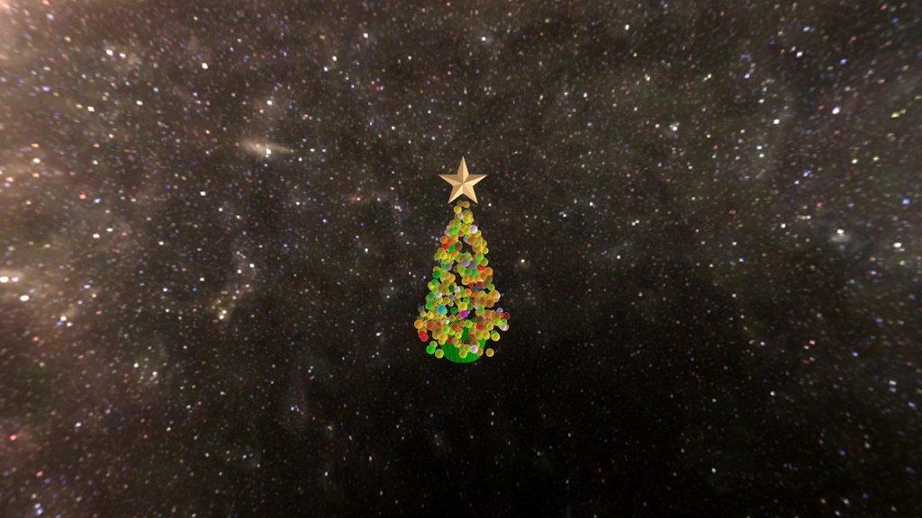 charity this christmas