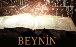 Haftanın kitap önerisi:Beynin Sırları