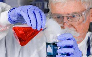 Bilimde Aynı Sonuçları Tekrar Elde Etme Krizi Mi Var ?