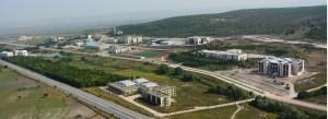 Adım Fizik Günleri @ Balıkesir Üniversitesi Fizik Bölümü   Balıkesir   Türkiye