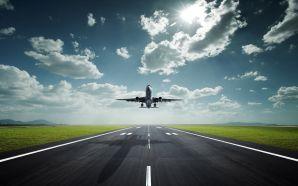 Uçaklar Aşırı Yüksek Sıcaklıklarda Neden Havalanamaz?