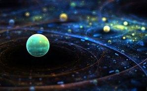 Kuantum Mekaniği Ders 1: Klasik Mekanik İle Kuantum Mekaniği Arasındaki…