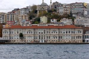 YEFIST 2018 İstanbul Yüksek Enerji Fiziği Çalıştayı @ Mimar Sinan Güzel Sanatlar Üniversitesi Fizik Bölümü | İstanbul | Türkiye