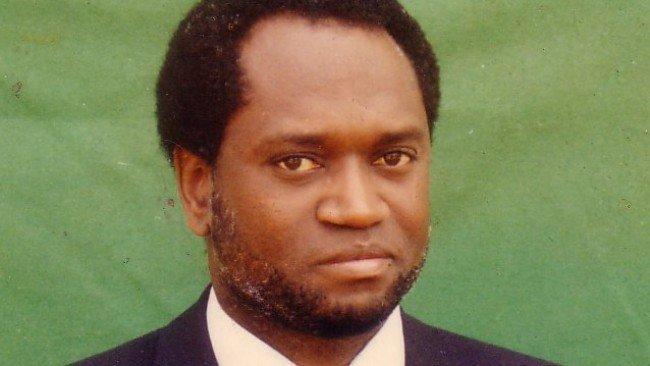 La justice burundaise veut mettre la main sur l'ex-président Pierre Buyoya