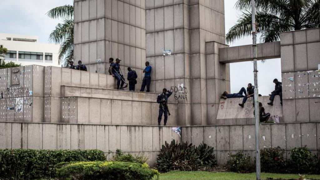 Élections-RDC: l'ONU réagit à la demande des chefs d'Etat africains