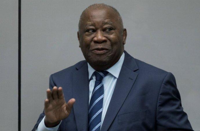Côte d'Ivoire : Laurent Gbagbo acquitté  de crime contre l'humanité :le retour de l'instabilité