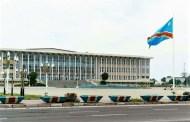RDC : Assemblée Nationale