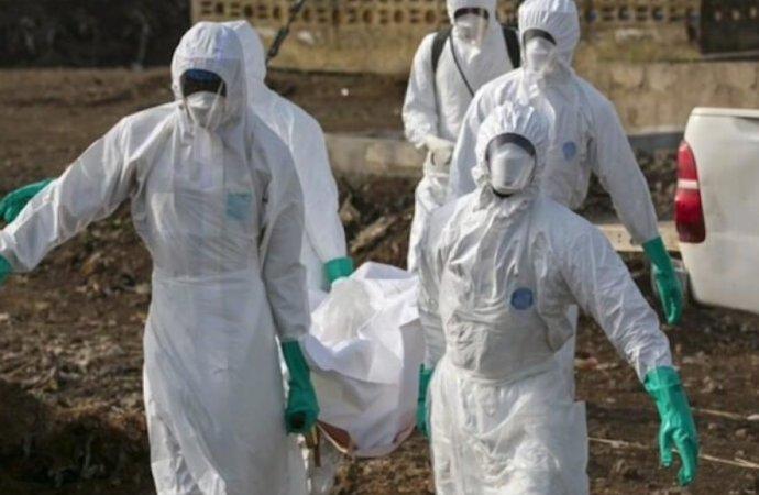 Ebola : 16 cas confirmés en une seule journée à Béni, Butembo et Ituri