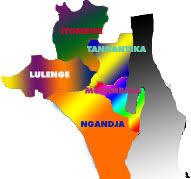 FIZI-BARAKA: manque d'un barreau pour les affaires judiciaires ,où sont les hommes de droit?