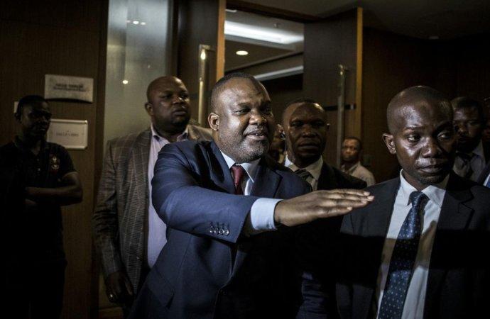RDC - CENI :élections des gouverneurs et vice-gouverneurs,une campagne timide.