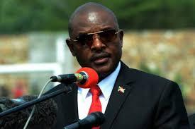 Un « climat de peur » règne au Burundi à l'approche des élections, selon l'ONU