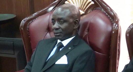 """Sud-Kivu- RDC : Pour Justin Bitakwira membre du Comité Stratégique du Front Commun pour le Congo, """"FCC"""""""