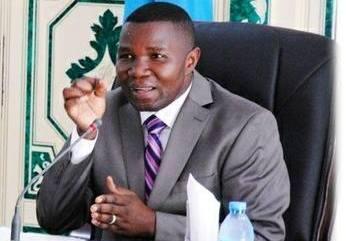 RDC-Nord-Kivu: Après 12 ans au gouvernorat, la société civile veut voir le gouverneur Paluku assumer d'autres fonctions