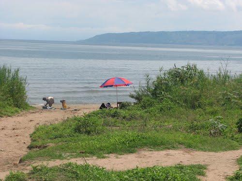 FIZI-BARAKA : un corps sans vie retrouvé à la plage