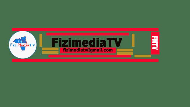 fizimediatv affiche youtube2