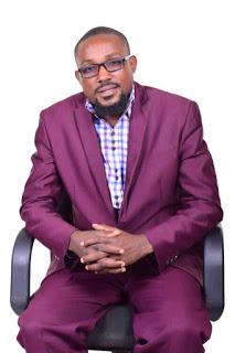 RDC : le parti politique anapade appel la RDC à l'unité pour la reussite aux scrutins de 2023