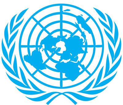 RDC : La Monusco prête à accompagner le nouveau gouvernement congolais