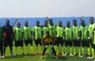 RDC : En sport, l'AS NYUKI de BUTEMBO