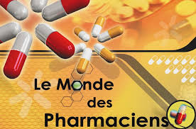 BARAKA- FIZI :vol d'une pharmacie,MAMBO TARATIBU situé au quartier matata