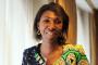 CAF-C1 : Félix Tshisekedi encourage Mazembe à « soulever la coupe »