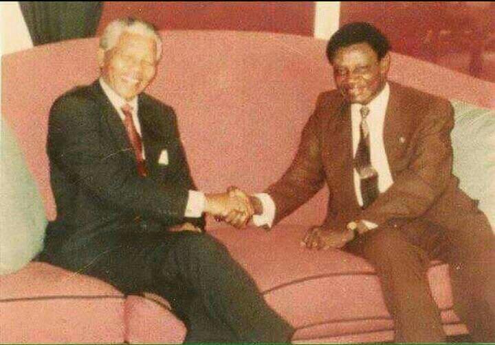 Rdc:Hommage a Frederic Kibassa Maliba