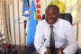 RDC : l'armée recrute