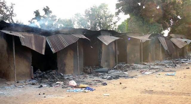 Fizi-RDC : la liste des villages vidés et incendiés après la guerre dans les hauts plateaux de Mitumba par les groupes rebelles NGOMINO