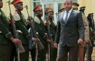 Burundi- covid-19: Kira Hospital a alerté le Ministère de la Santé Publique et de la Lutte contre le Sida pour 3 cas suspects de COVID-19 qui ont consulté cet Hôpital ( communiqué de presse)