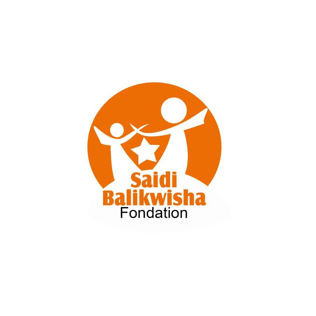 Nord-Kivu: Communiqué de presse Numéro 03/SBF/2020 du Lundi 30 Mars 2020,Concerne Alerte sur un plan de diabolisation à l'encontre de l'honorable Saidi Balikwisha.