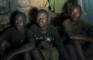 Covid19: les Prisons congolaises une ménace de propagation de corona virus dans la région