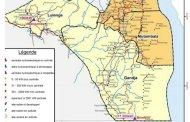 Monde: qui sont les Ba bembe, et voici l'histoire de cette communauté originaire du Sud-kivu