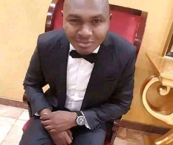RDC: Dossier 100 jours: le Parquet lance un mandat de recherche de Shangalume Nkingi Daniel,le cousin de Vital Kamerhe, en fuite