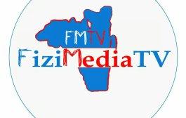 RDC: « La réduction faite par Vodocom est un mépris pour les congolais », Me Jean Claude Katendr