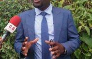 Monde- Covid-19: la banque mondiale alloue 47 millions de dollars à la RDC pour soutenir la lutte contre le corona virus et enrayer sa propagation, le député Saïdi Balikwisha parle