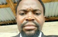 Nord-Kivu- dossier 100 jours : Comme un bon citoyen Congolais, Me. Jimmy  NZIALY a t-il mal fait de dénoncer un probable détournement à L'ACOGENOKI ?
