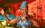 Afrique : Le tube planétaire sud-africain « Pata Pata » adapté pour lutter contre le coronavirus